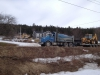truckbackhoe